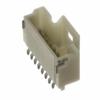 Rectangular Connectors - Headers, Male Pins -- WM7899DKR-ND -Image