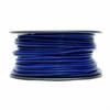 3D Printing Filaments -- ABS17NA5-ND -Image