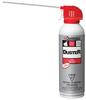 Duster -- ES1617-ND -Image