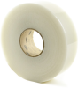 3M 4412N Extreme Sealing Tape Clear 2.5 in x 18 yd Roll -- 4412N 2.5IN X 18YDS -Image
