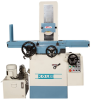 K.O. Lee High Precision Surface Grinder -- KOL1224HS