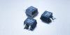 Power Resistors Series MSP -- MSP 35 SMD TO 220 - Image