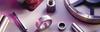 Magnet Assembly -- Motor & Generator