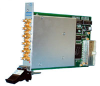 Quad 4-Channel RF Multiplexer -- 40-749-751