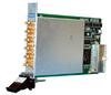 Quad 4:1 RF Multiplexer -- 40-749-751