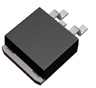 Nch 40V 120A Power MOSFET -- RJ1G12BGN - Image