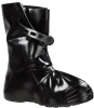 Andax Industries CBRN AirBoss Overboots - Small -- ABB-2306-S -Image