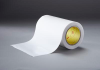 3M™ Wind Tape -- W8609 Colorless -- View Larger Image