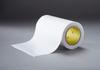 3M™ Polyurethane Protective Tape -- 8607