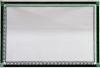 Touchscreen Technology -- IR-420RMG -- View Larger Image