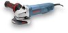 Bosch 1811PS 5