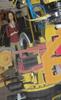 Digital Manufacturing Solutions Portfolio -- Tecnomatix?