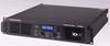 PowerH Series Power Amplifier -- PowerH 5000