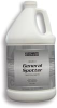 Kleenrite General Spotter - 1 Gallon -- KR-015