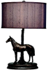 70658CA Lamps-Desk/Piano Lamps -- 681953