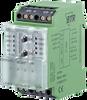 LON I/O Input Modules -- 1108501319