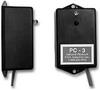 Infrared Modulated Photocel Sensor -- PC-3