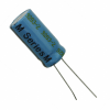 Electric Double Layer Capacitors (EDLC), Supercapacitors, supercaps -- 283-3013-ND
