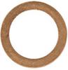 Copper Sealing Washers - Metric -- Copper Sealing Washers - Metric