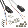 Optical Sensors - Photoelectric, Industrial -- 1110-2597-ND -Image