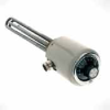 Immersion Heaters - Image