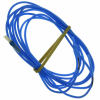 Temperature Sensors - PTC Thermistors -- 317-1115-ND - Image