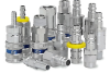 Standard Couplings -- Series 320 - Image