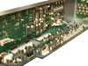 EMS Technologies, Inc. - Image