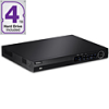 16-Channel HD NVR with 4 TB HDD -- TV-NVR2216D4 (Version v1.0R)