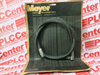 MEYER 21856 ( HYDRAULIC HOSE W/ SWIVEL 45DEGREE HEAD ) -- View Larger Image