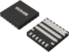 4.5V to 28V Input, 8.0A Integrated MOSFET Single Synchronous Buck DC/DC Converter -- BD9F800MUX-Z