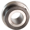 Link-Belt UG322L Unmounted Replacement Bearings Ball Bearings -- UG322L -Image