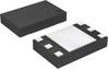RF Misc ICs and Modules -- BGM 1033N7 E6327TR-ND