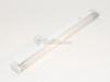 Undercabinet Fixture -- B851220