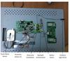 m2talk -intelligent monitors -- m2talk -- View Larger Image