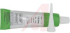 Silicone Adhesive Sealant-Thermally Conductive; white paste; 5.2oz tube -- 70125590