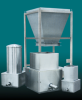 MECHATRON® Feeder -- LDPE Hopper - Image