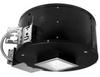 PAR 30 Halogen Square Adjustable Accent Downlight -- 4SQAIP30