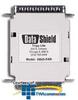 Tripp Lite DB25 Parallel Dataline Surge Suppressor -- DB25-PAR -- View Larger Image