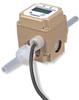 PFA Vortex Flowmeter - Thornton 317 PFA Series - Image