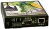 SeaLINK.ULTRA Ethernet Serial Server -- 4103