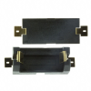 Battery Holders, Clips, Contacts -- 36-1016-ND - Image