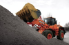 Doosan DL300-3 Wheel Loader
