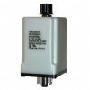 Time Delay Relays -- CKB-38-70180-ND -Image