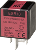 Relays Solid State Remote Power Controller -- ESR10 Maxi - Image