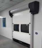 Rapidor® Pharma High Speed Doors