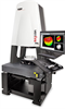 Large-Aperture Downward-Looking Interferometer Workstation -- Verifire™ XL