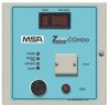 HVAC Gas Monitor -- Z-Gard® COmbo -- View Larger Image