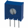 Trimmer Potentiometers -- 3386C-253-ND -Image