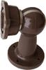 Magnetic Door Holder, Polycarbonate -- 658104